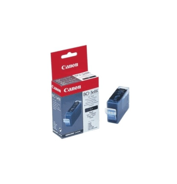 CARTUS CANON BCI-3PBK photo negru