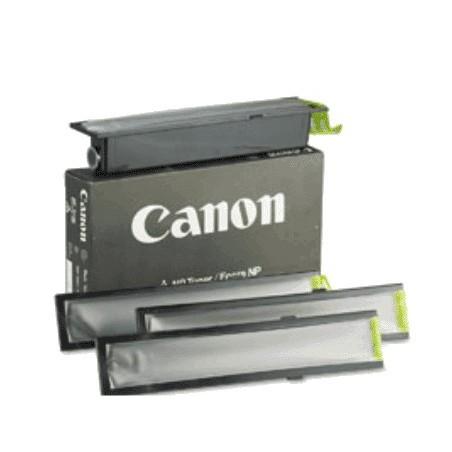 CARTUS TONER CANON NP 150, negru