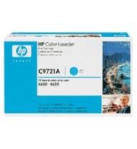 C9721A cyan