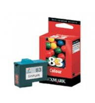 18L0042 nr. 83 tri-color
