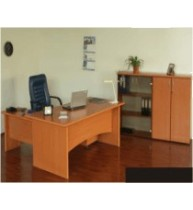 PACHET OFFICE TOP