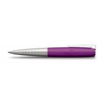 Pix Loom Metalic Violet Faber-Castell