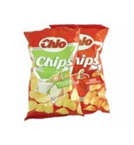 CHIO CHIPS 150 grame