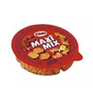 APERITIV MAXI MIX 125 grame