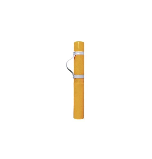 TUB DIN PLASTIC PENTRU PROIECTE A2, 65mm x 44cm
