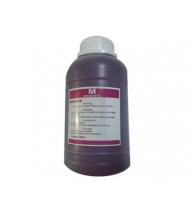 CERNEALA BULK PT. EPSON/CANON/HP/LEXMARK/BROTHER 250 ml, YELLOW