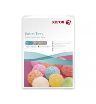 HARTIE COLOR XEROX SYMPHONY MIX A4, 80 g/mp, culori pastel