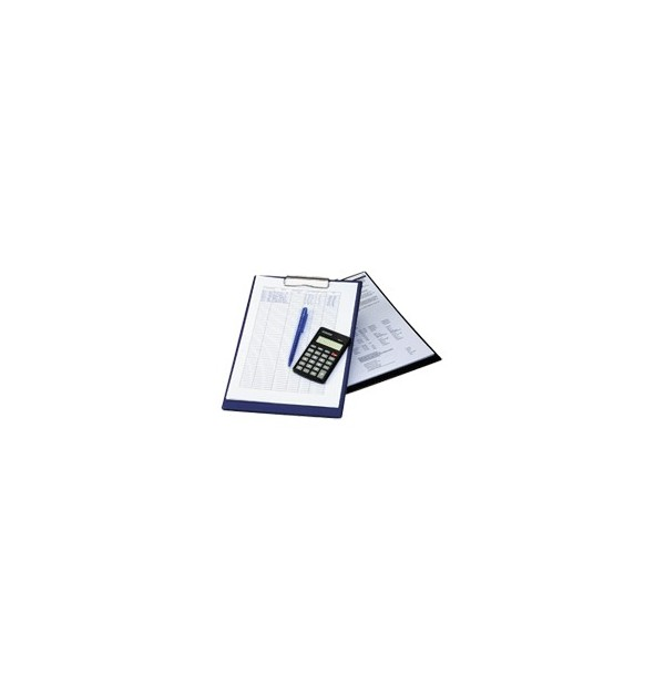 CLIPBOARD SIMPLU A4