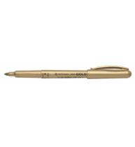 Marker Auriu 1.5-3.0 mm 2690 Centropen