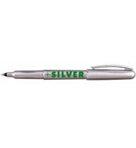 Marker Argintiu 1.0mm 2670 Centropen