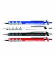 Creion Mecanic 0.7mm Bleumarin Diamond Noki