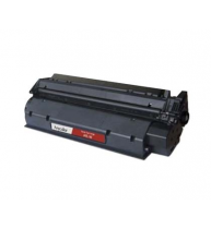 CARTUS TONER LEXMARK C5222YS COMPATIBIL Remanufacturat, YELLOW