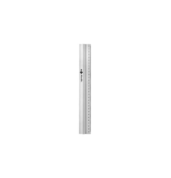 RIGLA ALUMINIU ALUDIC 40 cm, JPC