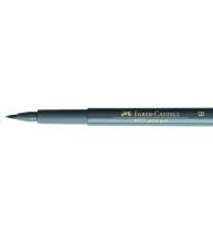 Pitt Artist Pen Brush Gri Cald IV Faber-Castell