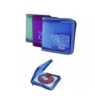 HUSA FERMOAR VIVID 24 CD/DVD