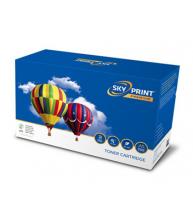 DELL DE2150 TONER COMPATIBIL SKY, Cyan