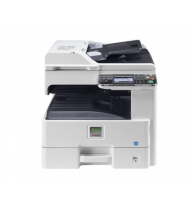 MULTIFUNCTIONAL A3 KYOCERA FS-6525MFP (COPY/PRINT/SCAN/FAX optional)