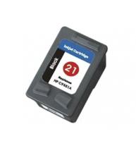 CARTUS CERNEALA HP 21XL (HP C9351CE) COMPATIBIL