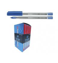 PIX UNICA FOLOSINTA SCHNEIDER Tops 505M, albastru, 50 buc/cutie