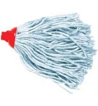 Rezerva mop, bumbac, 200 g