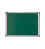 TABLA SCOLARA PENTRU CRETA ECONOMICA 240X120 cm