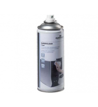SPRAY SUPERCLEAN PT. CURATARE CU SPUMA, DURABLE