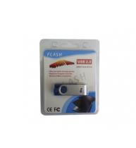 STICK USB FLASH DRIVE 128GB