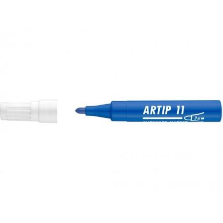 FLIPCHART MARKER ICO 1-3 mm ARTIP 11