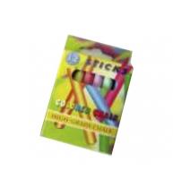 CRETA COLOR 12 culori/cutie