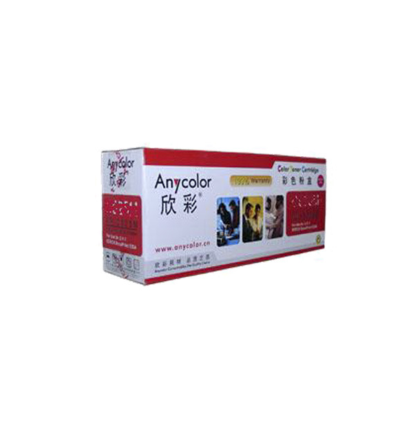 CARTUS TONER XEROX 106R01633 COMPATIBIL, YELLOW