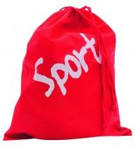 Geanta pentru sport, diverse culori