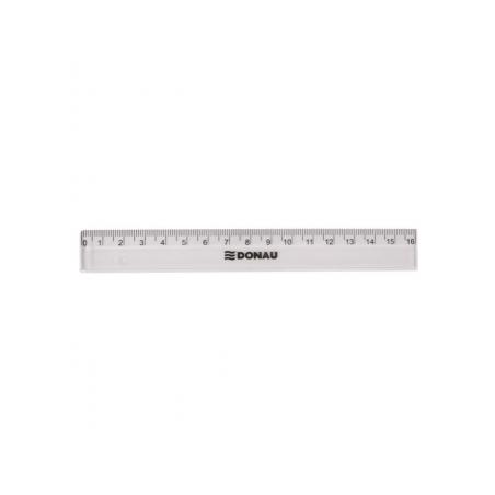RIGLA 16 cm, DONAU