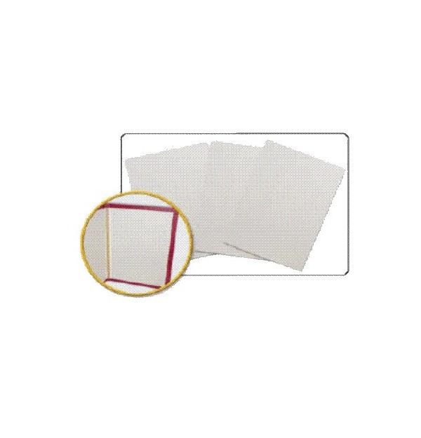 CARTON PENTRU COPERTI RIGIDE (CASERATE) 304x304 mm (+ carton cotor)