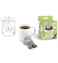 INFUZOR CEAI MR. TEA