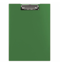 CLIPBOARD DUBLU DONAU, verde
