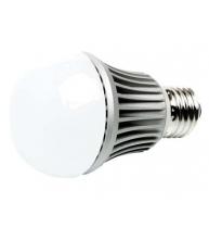 BEC CU LED VERBATIM 9W, soclu E27