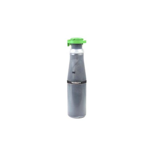 CARTUS TONER XEROX 106R01277 COMPATIBIL