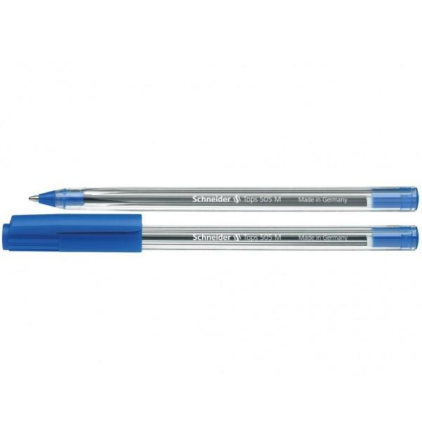 PIX UNICA FOLOSINTA SCHNEIDER Tops 505M, albastru