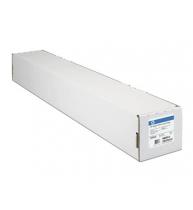 HARTIE HP IN ROLA PENTRU PLOTTER, 1067 mmx45,7 m, 95 g/mp