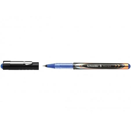 ROLLER SCHNEIDER XTRA 825, 0,5 mm