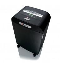 Distrugator manual pentru documente Rexel Mercury™ RDS2250 Jam Free, 20 coli, fasii 5.8mm