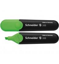 TEXTMARKER SCHNEIDER JOB, varf tesit 1-5 mm