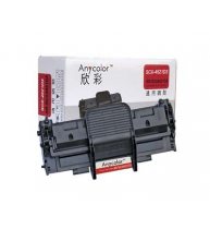 CARTUS TONER DELL J9833 COMPATIBIL