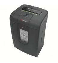 Distrugator manual pentru documente Rexel Mercury™ RSS2434 Jam Free, 24 coli, fasii 5.8mm