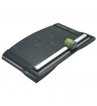 Trimmer Rexel SmartCut™ A300, A4, 10 coli