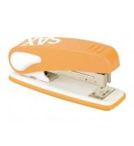 CAPSATOR 24/6 SAX DESIGN 239, portocaliu (pt. 25 coli)