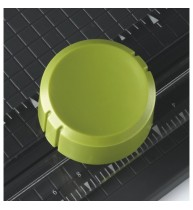 Lama dreapta Rexel pentru Trimmer SmartCut™ A100