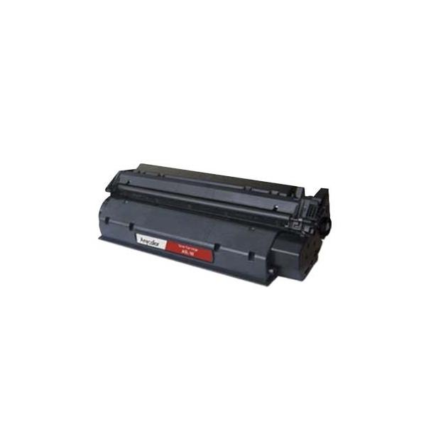 CARTUS TONER HP CE320A COMPATIBIL, BLACK