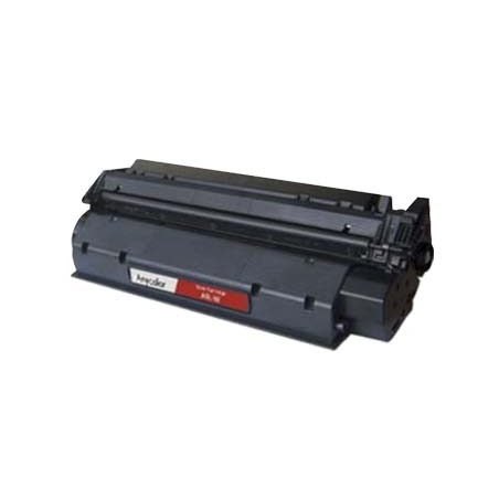 CARTUS TONER HP CE322A COMPATIBIL, YELLOW