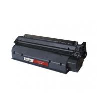 CARTUS TONER HP Q6000A COMPATIBIL, BLACK